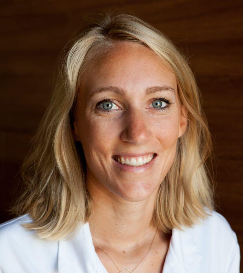 Bertille Mullie - labo - analyses medicales - hopital suisse de paris - 92130 Issy les moulineaux