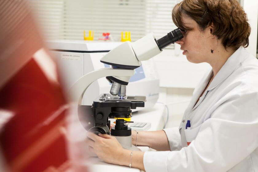 labo _ analyse medicale _ laboratoire d'analyses medicales _ 92130 issy les moulineaux _ labo issy