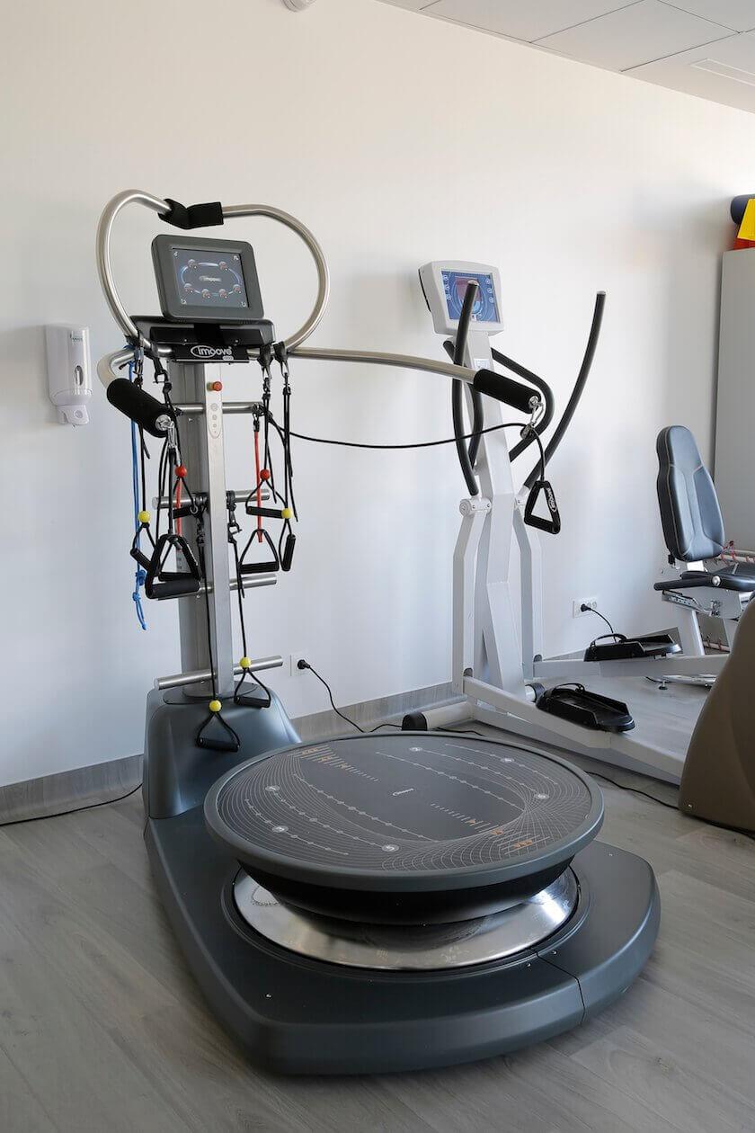 centre de kinesitherapie _ kine - hopital suisse de paris _ 92130 Issy les moulineaux _ kiné issy - kinésithérapeute