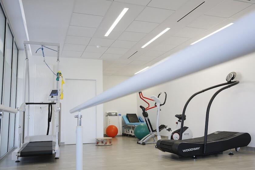 centre de kinesitherapie _ kine - hopital suisse de paris _ 92130 Issy les moulineaux - kinesitherapeute _ kine issy