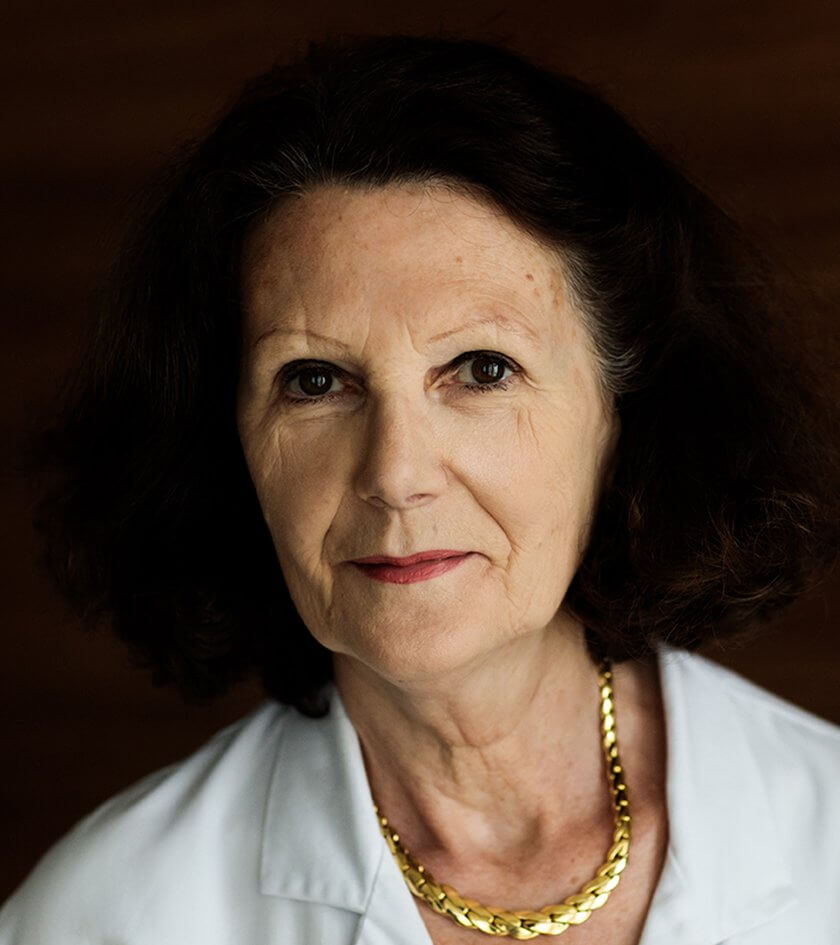 Mme Lerouyer - direction soins - hopital suisse de paris - 92130 issy les moulineaux