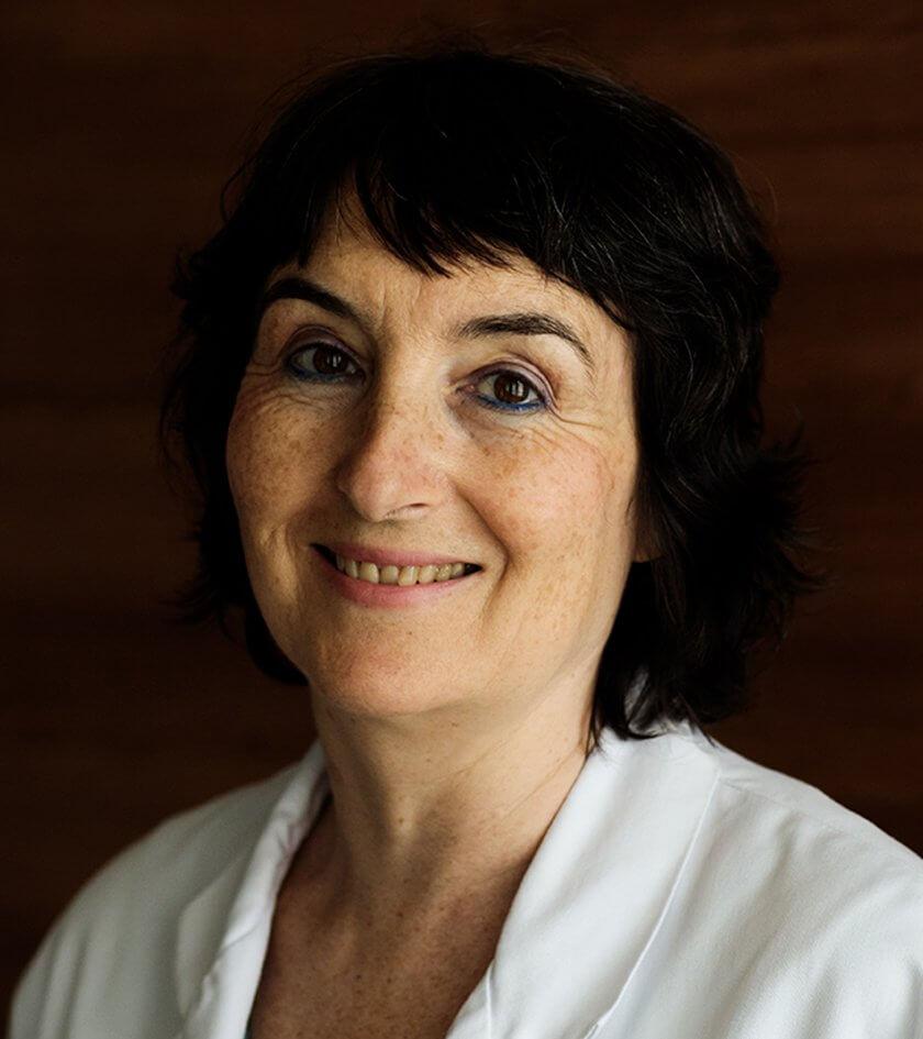 Mme Rageot - pharmacie - hopital suisse de paris - 92130 issy les moulineaux - pharma
