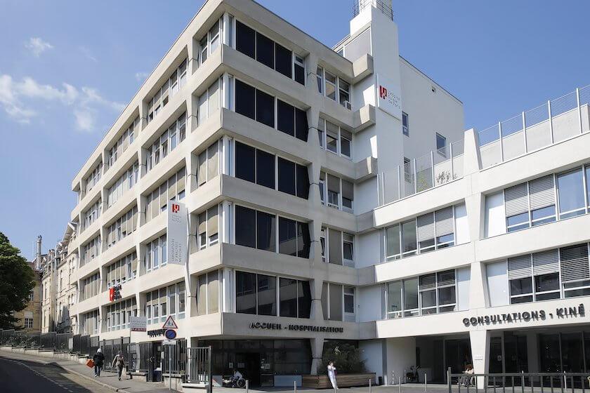 hopital_suisse_de_paris_issy-les-moulineaux_92130_labo_kine_imagerie_hospitalisation_consultation