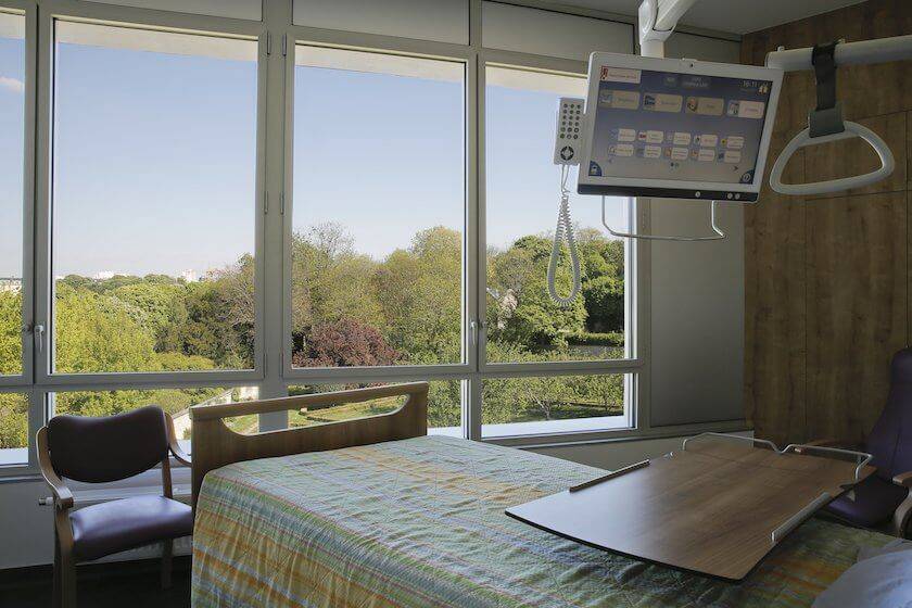 hospitalisation_sejour_chambre_prestation_hopital_suisse_issy_92130 - issy le smoulineaux