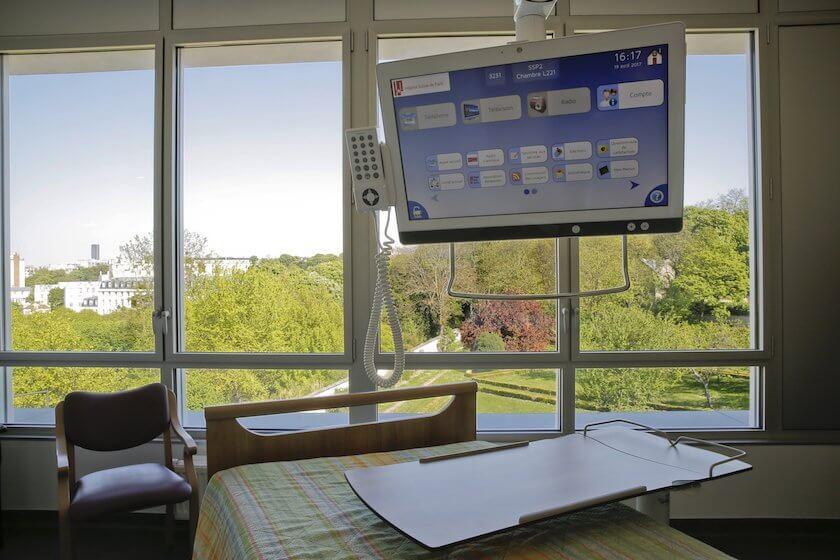 hospitalisation_sejour_chambre_prestation_hopital_suisse_issy_92130